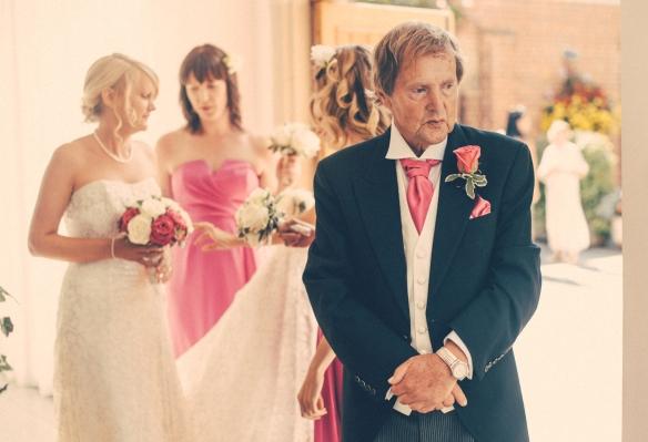 Wedding-Photographer-Devon-Somerset-Cornwall-Dorset-GRW-Photography (40)