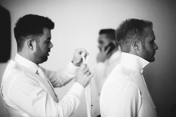 Wedding-Photographer-Devon-Somerset-Cornwall-Dorset-GRW-Photography (41)