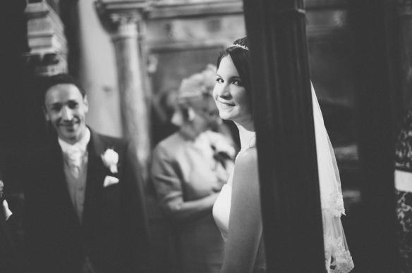 Wedding-Photographer-Devon-Somerset-Cornwall-Dorset-GRW-Photography (42)