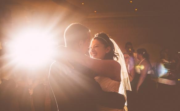 Wedding-Photographer-Devon-Somerset-Cornwall-Dorset-GRW-Photography (43)