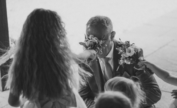 Wedding-Photographer-Devon-Somerset-Cornwall-Dorset-GRW-Photography (45)