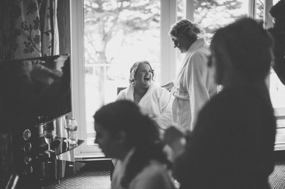Wedding-Photographer-Devon-Somerset-Cornwall-Dorset-GRW-Photography (48)