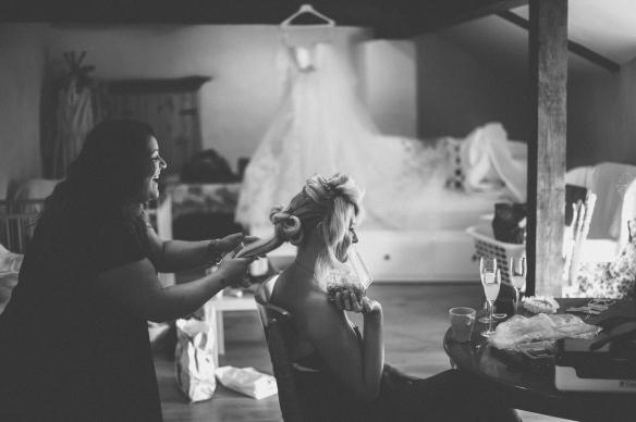 Wedding-Photographer-Devon-Somerset-Cornwall-Dorset-GRW-Photography (49)