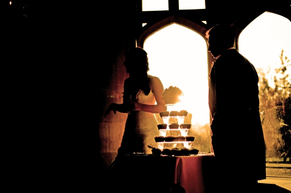 Wedding-Photographer-Devon-Somerset-Cornwall-Dorset-GRW-Photography (5)
