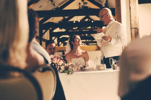 Wedding-Photographer-Devon-Somerset-Cornwall-Dorset-GRW-Photography (50)