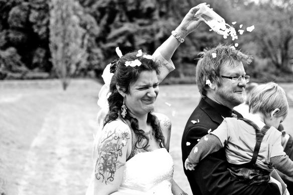 Wedding-Photographer-Devon-Somerset-Cornwall-Dorset-GRW-Photography (51)