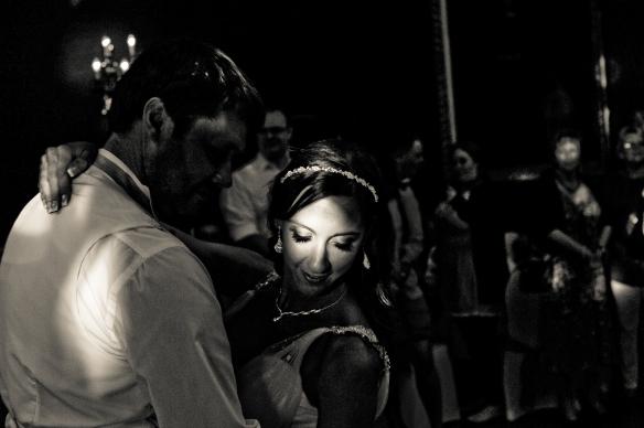 Wedding-Photographer-Devon-Somerset-Cornwall-Dorset-GRW-Photography (52)