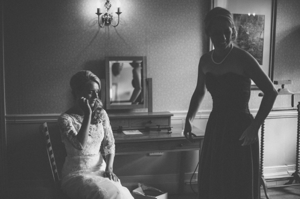 Wedding-Photographer-Devon-Somerset-Cornwall-Dorset-GRW-Photography (54)
