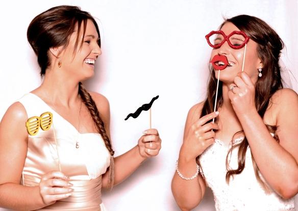 Wedding-Photographer-Devon-Somerset-Cornwall-Dorset-GRW-Photography (55)