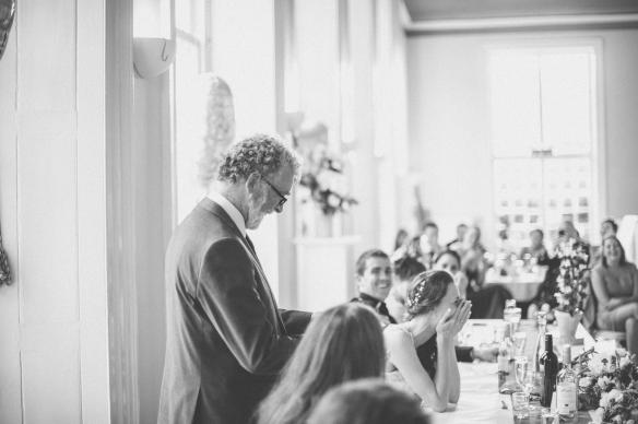 Wedding-Photographer-Devon-Somerset-Cornwall-Dorset-GRW-Photography (57)
