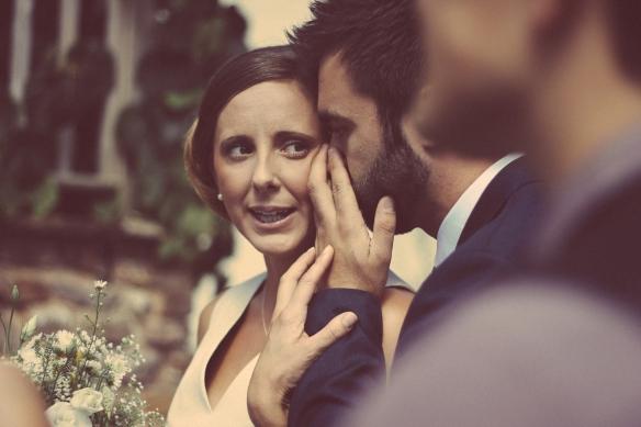 Wedding-Photographer-Devon-Somerset-Cornwall-Dorset-GRW-Photography (58)