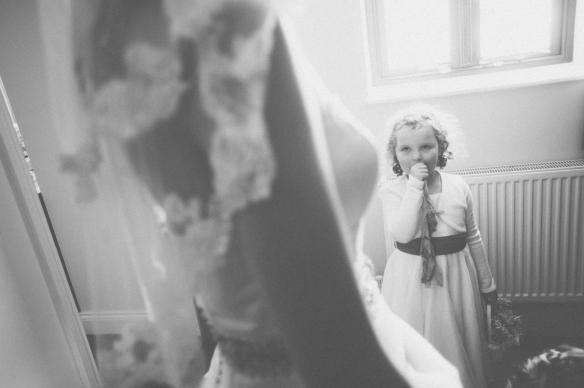 Wedding-Photographer-Devon-Somerset-Cornwall-Dorset-GRW-Photography (59)