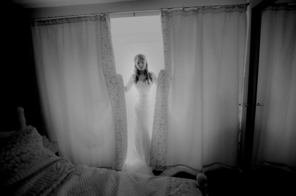 Wedding-Photographer-Devon-Somerset-Cornwall-Dorset-GRW-Photography (6)
