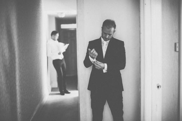 Wedding-Photographer-Devon-Somerset-Cornwall-Dorset-GRW-Photography (60)