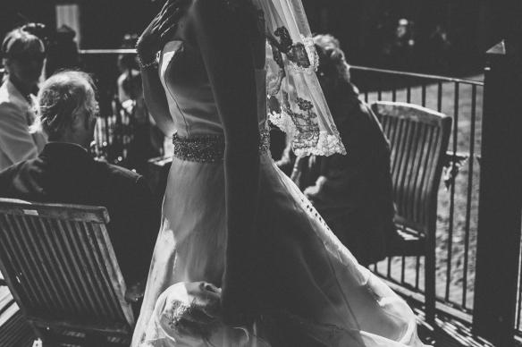 Wedding-Photographer-Devon-Somerset-Cornwall-Dorset-GRW-Photography (61)