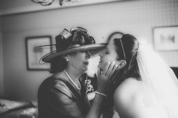 Wedding-Photographer-Devon-Somerset-Cornwall-Dorset-GRW-Photography (62)