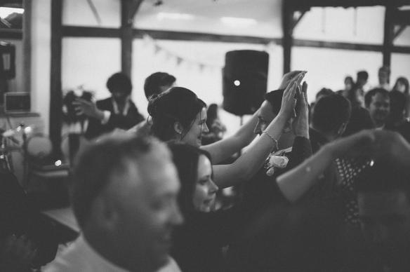 Wedding-Photographer-Devon-Somerset-Cornwall-Dorset-GRW-Photography (63)