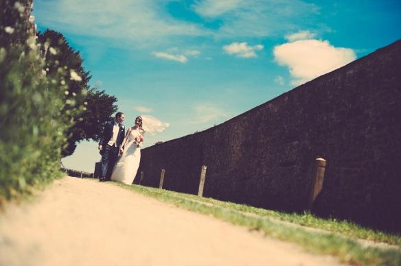 Wedding-Photographer-Devon-Somerset-Cornwall-Dorset-GRW-Photography (64)