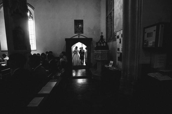 Wedding-Photographer-Devon-Somerset-Cornwall-Dorset-GRW-Photography (66)