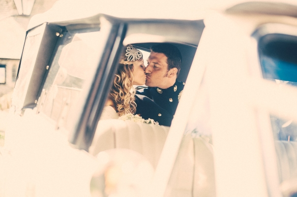 Wedding-Photographer-Devon-Somerset-Cornwall-Dorset-GRW-Photography (67)