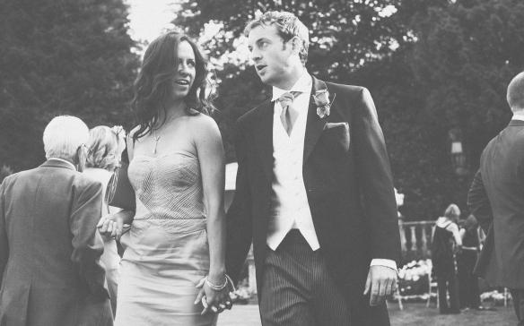 Wedding-Photographer-Devon-Somerset-Cornwall-Dorset-GRW-Photography (68)
