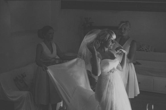 Wedding-Photographer-Devon-Somerset-Cornwall-Dorset-GRW-Photography (69)