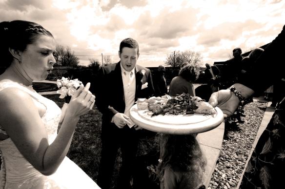 Wedding-Photographer-Devon-Somerset-Cornwall-Dorset-GRW-Photography (70)