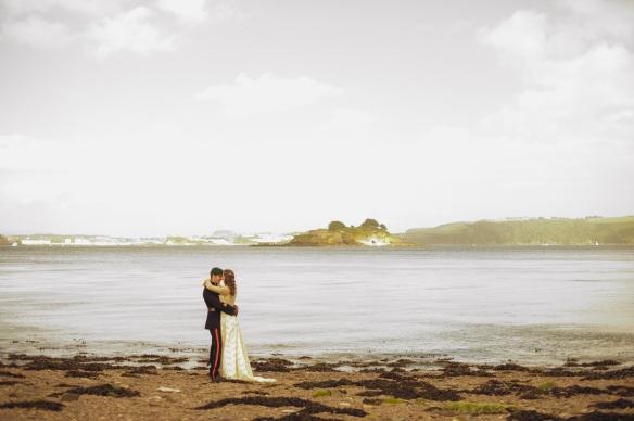 Wedding-Photographer-Devon-Somerset-Cornwall-Dorset-GRW-Photography (72)