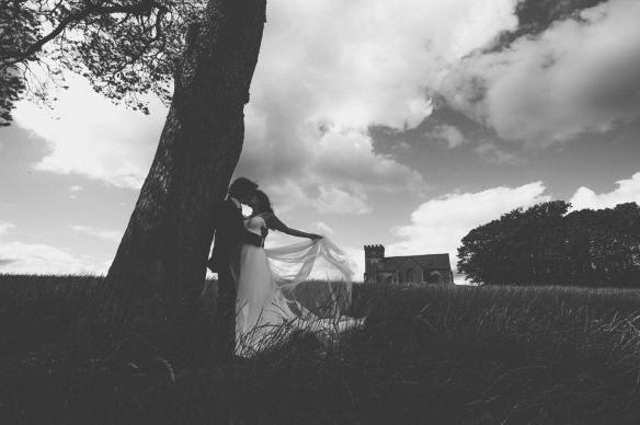 Wedding-Photographer-Devon-Somerset-Cornwall-Dorset-GRW-Photography (74)