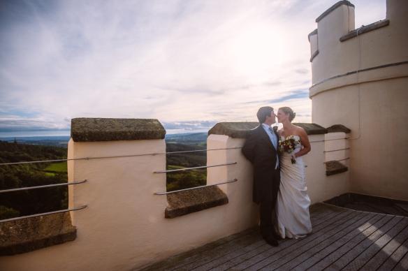 Wedding-Photographer-Devon-Somerset-Cornwall-Dorset-GRW-Photography (75)