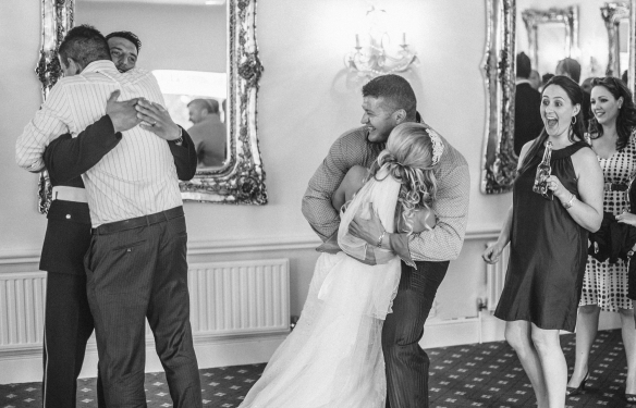 Wedding-Photographer-Devon-Somerset-Cornwall-Dorset-GRW-Photography (76)