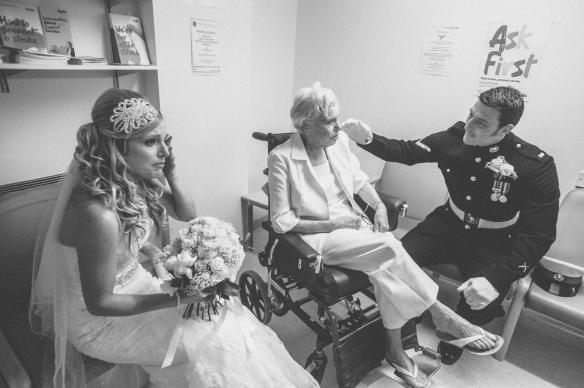 Wedding-Photographer-Devon-Somerset-Cornwall-Dorset-GRW-Photography (77)