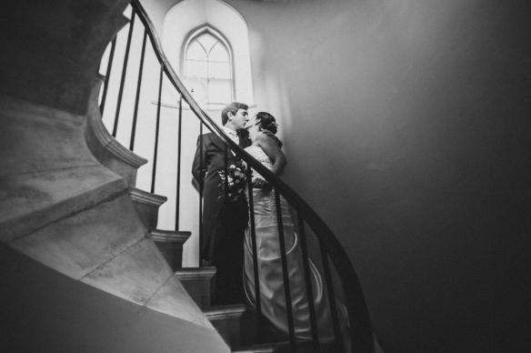 Wedding-Photographer-Devon-Somerset-Cornwall-Dorset-GRW-Photography (79)