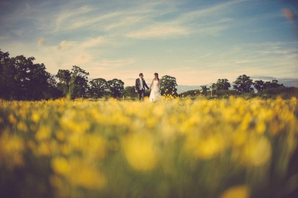 Wedding-Photographer-Devon-Somerset-Cornwall-Dorset-GRW-Photography (80)
