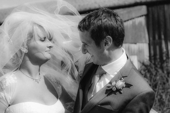 Wedding-Photographer-Devon-Somerset-Cornwall-Dorset-GRW-Photography (81)