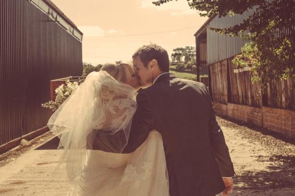 Wedding-Photographer-Devon-Somerset-Cornwall-Dorset-GRW-Photography (82)