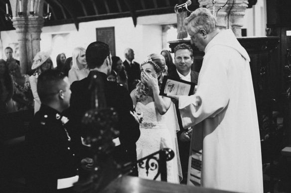 Wedding-Photographer-Devon-Somerset-Cornwall-Dorset-GRW-Photography (83)