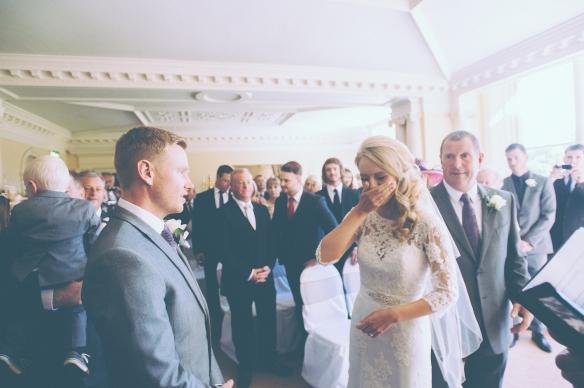 Wedding-Photographer-Devon-Somerset-Cornwall-Dorset-GRW-Photography (84)