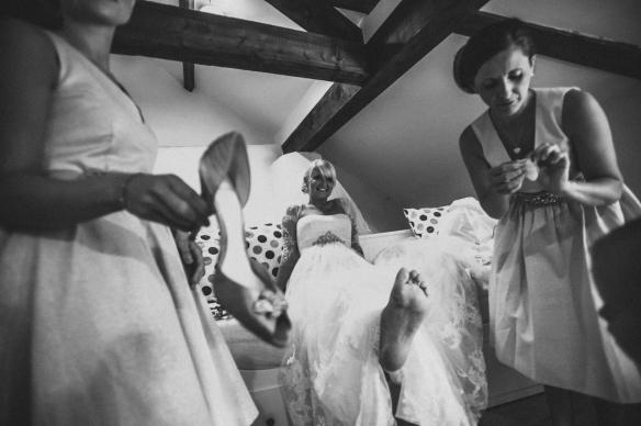 Wedding-Photographer-Devon-Somerset-Cornwall-Dorset-GRW-Photography (86)