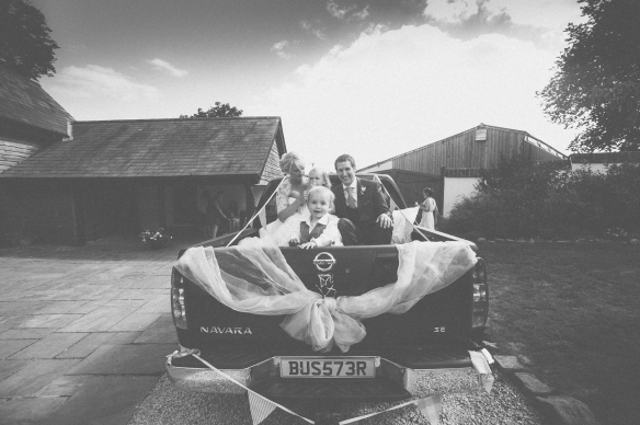 Wedding-Photographer-Devon-Somerset-Cornwall-Dorset-GRW-Photography (88)