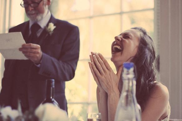 Wedding-Photographer-Devon-Somerset-Cornwall-Dorset-GRW-Photography (89)