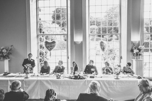 Wedding-Photographer-Devon-Somerset-Cornwall-Dorset-GRW-Photography (90)