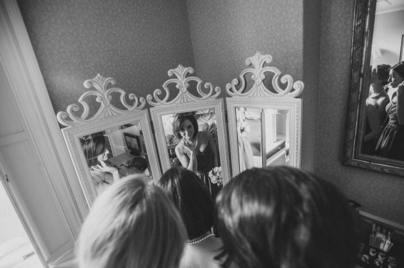 Wedding-Photographer-Devon-Somerset-Cornwall-Dorset-GRW-Photography (91)