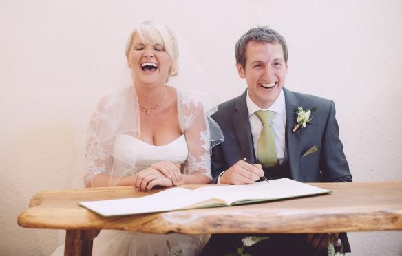 Wedding-Photographer-Devon-Somerset-Cornwall-Dorset-GRW-Photography (92)