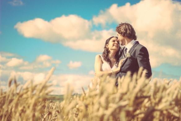 Wedding-Photographer-Devon-Somerset-Cornwall-Dorset-GRW-Photography (95)