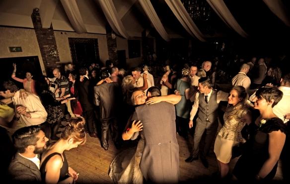 Wedding-Photographer-Devon-Somerset-Cornwall-Dorset-GRW-Photography (96)