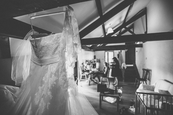 Wedding-Photographer-Devon-Somerset-Cornwall-Dorset-GRW-Photography (97)