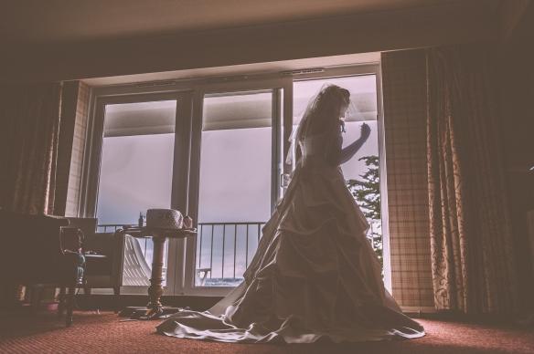 Wedding-Photographer-Devon-Somerset-Cornwall-Dorset-GRW-Photography (98)