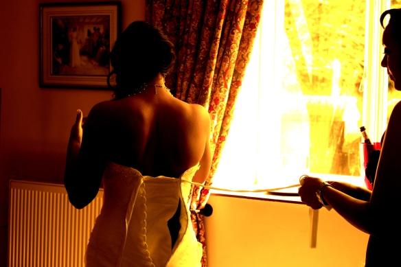 Wedding-Photographer-Devon-Somerset-Cornwall-Dorset-GRW-Photography (99)