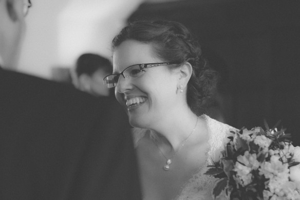Ruth-Ronnie-DartingtonHall-030114 (382)